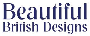 british designers