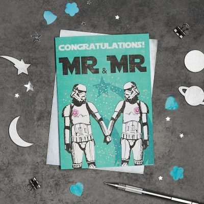 original_stormtrooper-mr-and-mr-wedding-card-72dpi