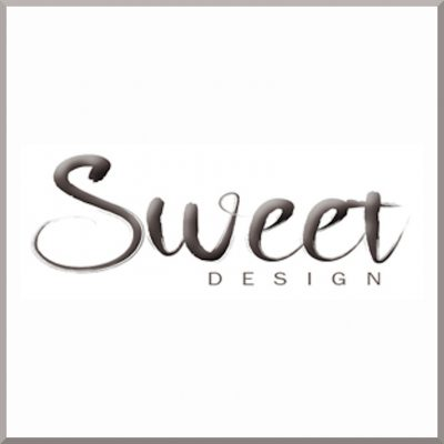 sweetdesign_logo_border