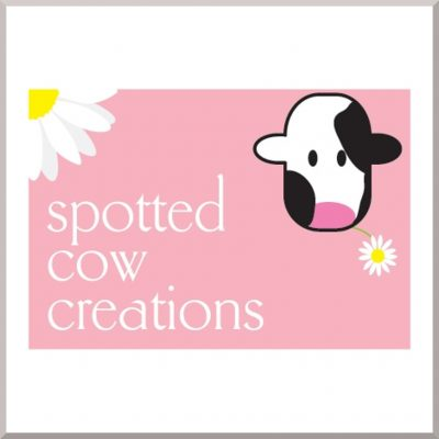 Spotted Cow Creations