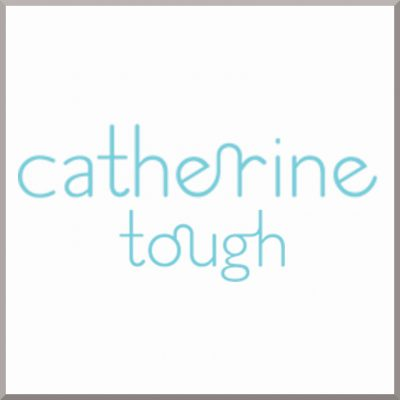 catherine-tough_logo